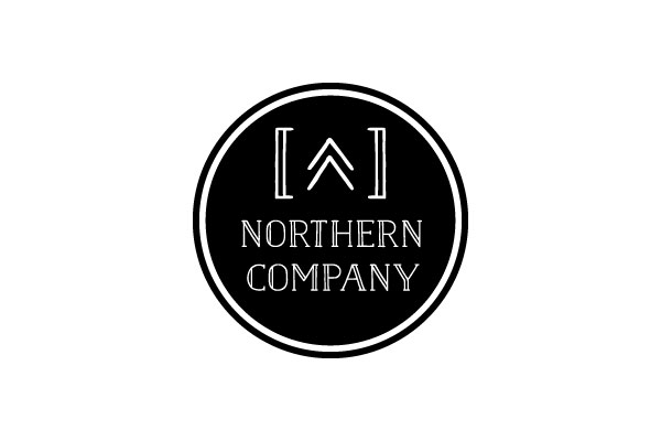 NorthernCompanySkateboards_sm
