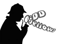Oddfellows team logo