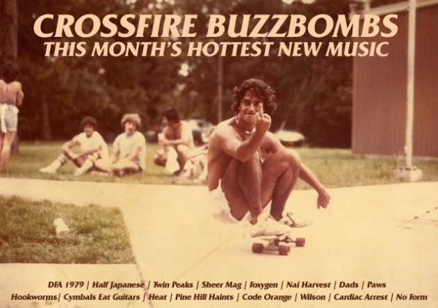 buzzbombs_sept