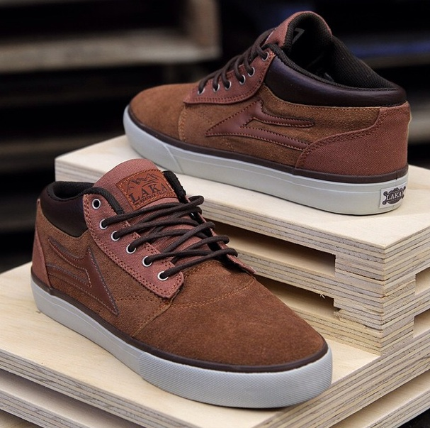 lakai_griffin_skate_shoe
