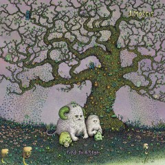 J_Mascis_Tied_To_A_Star