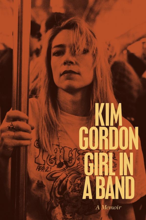 KIM_GORDON_BOOK