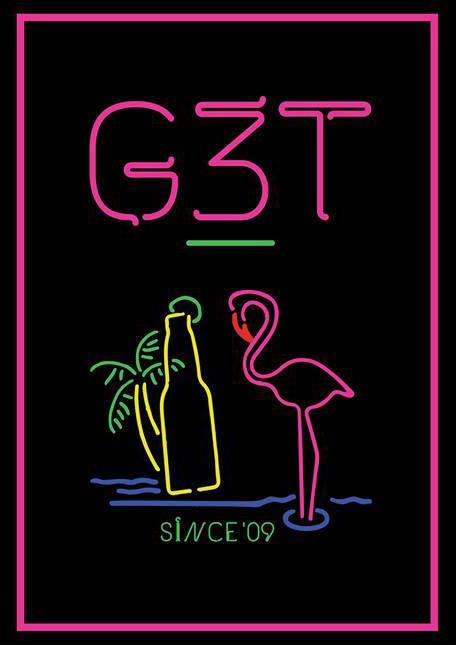 g3t_getlesta-dvd_skate_leicester_midlands_skateboarding