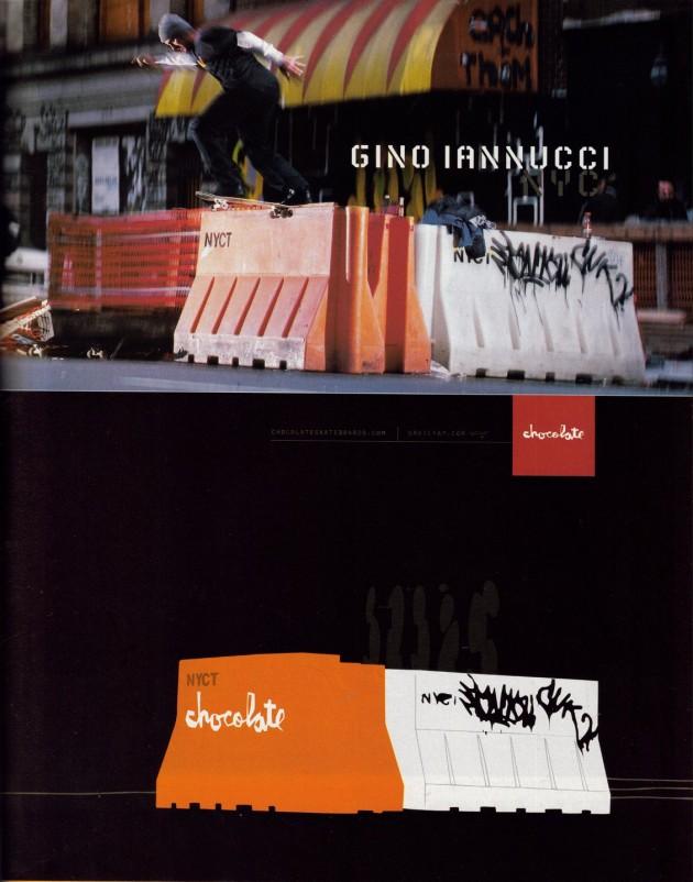 gino_iannucci_chocolate_perfection
