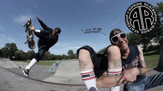 jake_snelling_skate