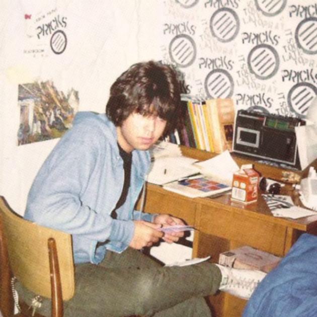 rick-rubin-return-to-his-nyu-dorm-room-where-he-started-def-jam
