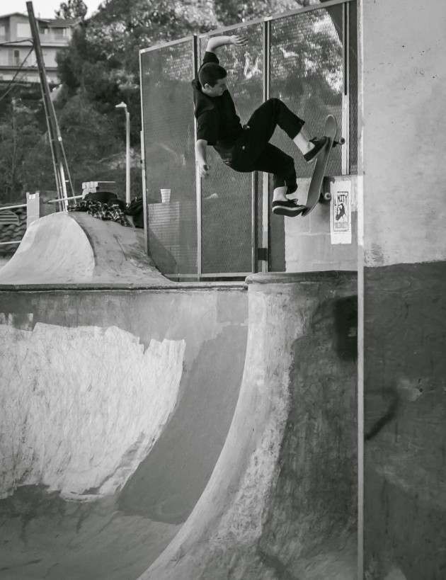 ronnie_sandoval_photo_ryan_pickens