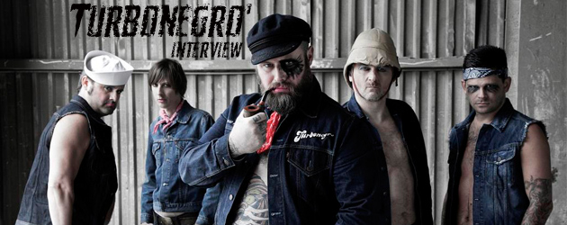 turbonegro_interview