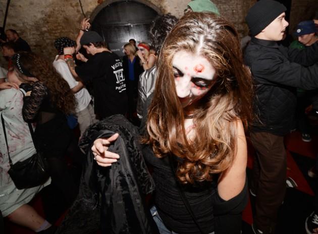 Crossfire Halloween 14_123 copy