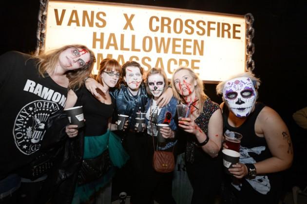 Crossfire Halloween 14_150 copy