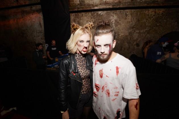 Crossfire Halloween 14_151 copy