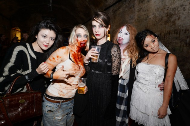 Crossfire Halloween 14_181 copy