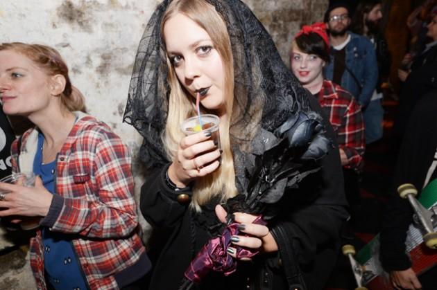 Crossfire Halloween 14_183 copy
