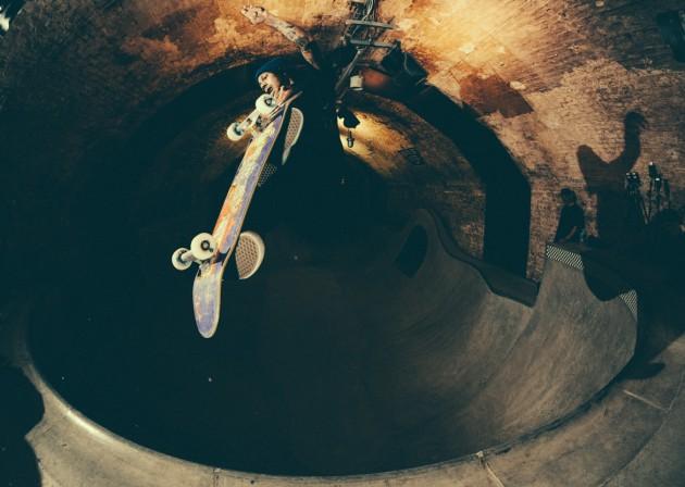 vans_crossfire_halloween_massacre_bowl_jam_photos_gallery_skate_jam_skateboard_skateboarding_skate_event_house_of_vans_london