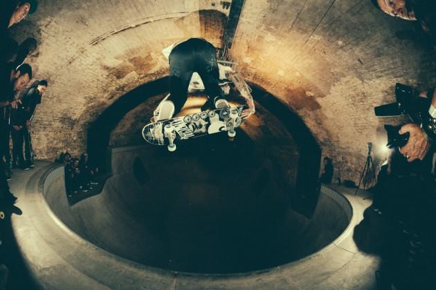 _IHC8409e-Vans-x-Crossfire-Halloween-Massacre-Bowl-Jam-London-2014-Photographer-Maksim-Kalanep
