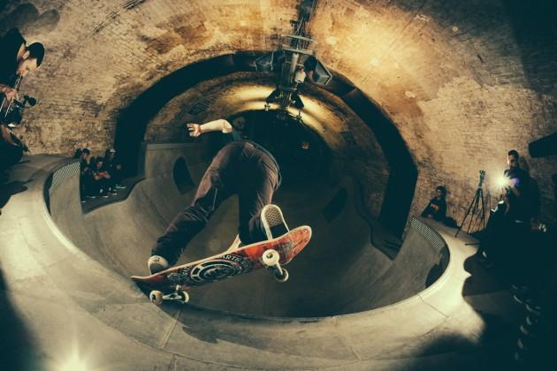 _IHC8424e-Vans-x-Crossfire-Halloween-Massacre-Bowl-Jam-London-2014-Photographer-Maksim-Kalanep