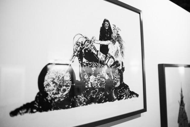 _IHC8458e-Vans-x-Crossfire-Halloween-Massacre-Bowl-Jam-London-2014-Photographer-Maksim-Kalanep
