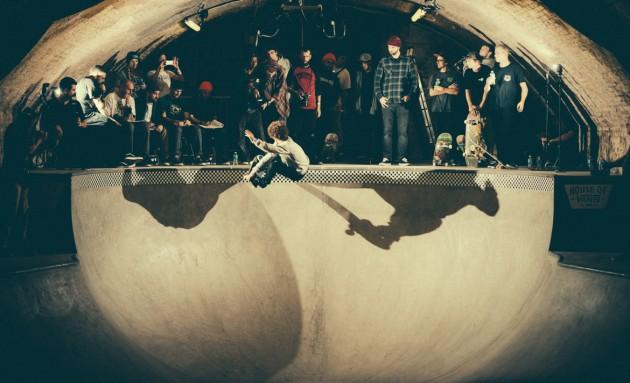 _IHC8484e-Vans-x-Crossfire-Halloween-Massacre-Bowl-Jam-London-2014-Photographer-Maksim-Kalanep