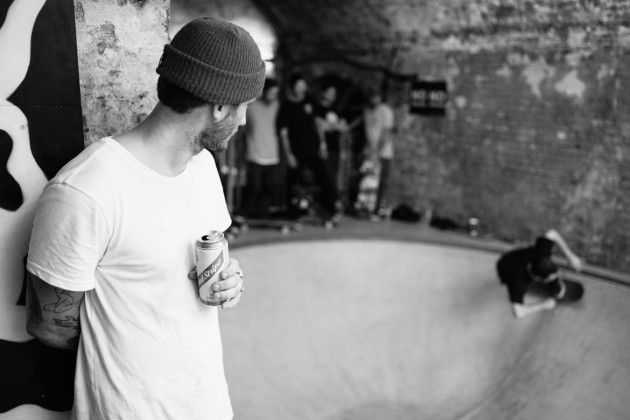 _IHC8613e-Vans-x-Crossfire-Halloween-Massacre-Bowl-Jam-London-2014-Photographer-Maksim-Kalanep