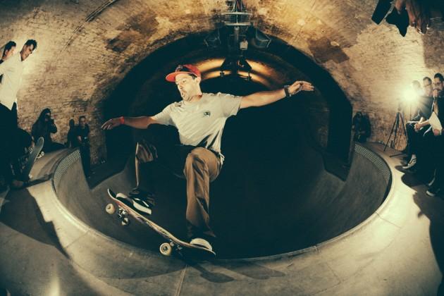 _IHC8649e-Vans-x-Crossfire-Halloween-Massacre-Bowl-Jam-London-2014-Photographer-Maksim-Kalanep