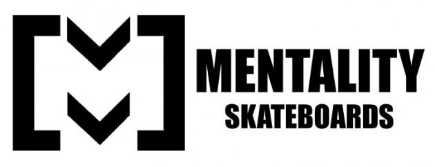 Mentality-Skateboards-2014-Web-Logo-2