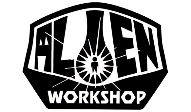 alien_workshop_logo