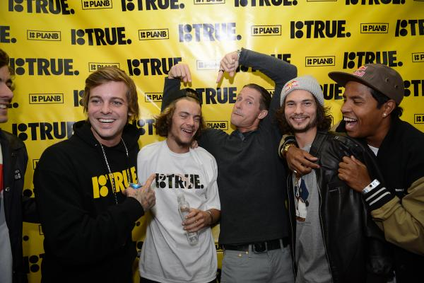 chris_joslin_planb_skate_true