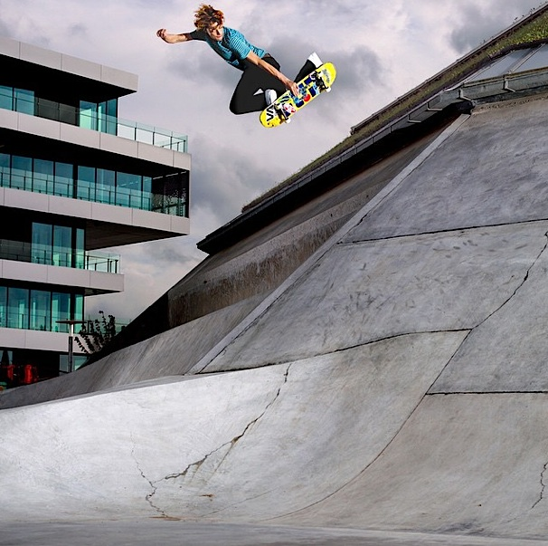 curren_caples_skate_street_dome