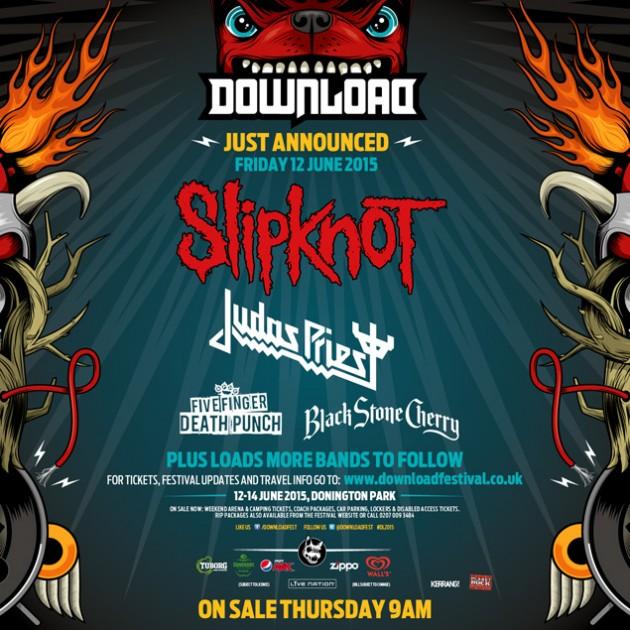 download_festival_2015_slipknot_line_up
