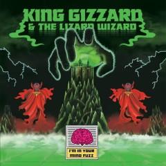 King_Gizzard