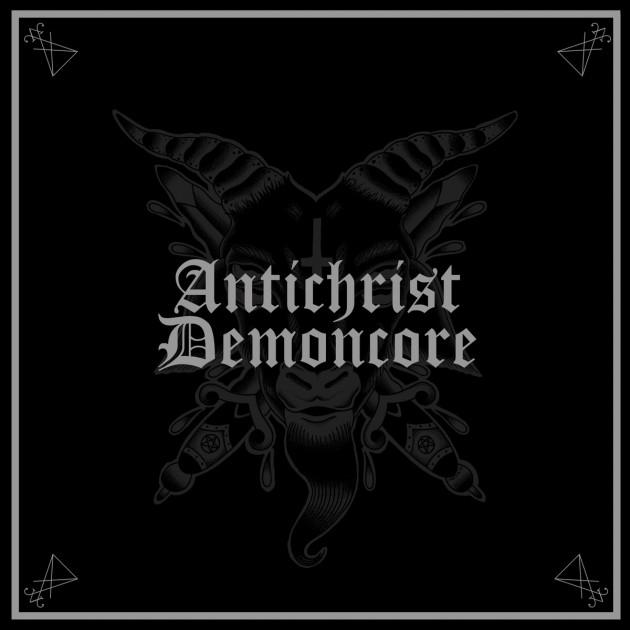 antichrist_demoncore