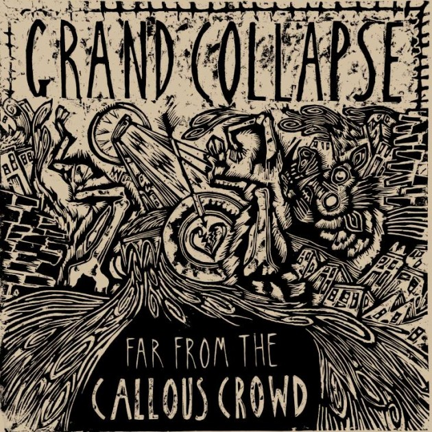 grand_collapse