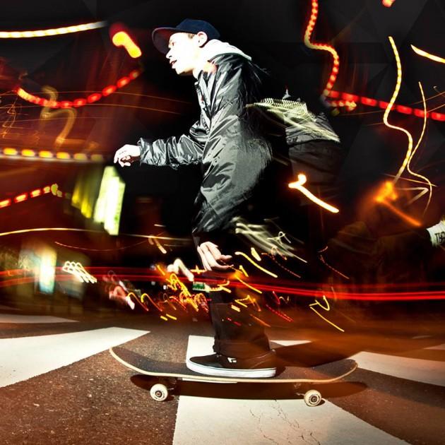 Koichiro_Uehara_skate