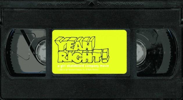 yeah_right_girl
