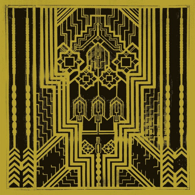 Hey_Colossus_In_Black_Gold_sleeve_art4