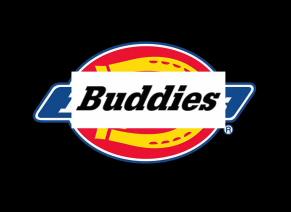 buds-1