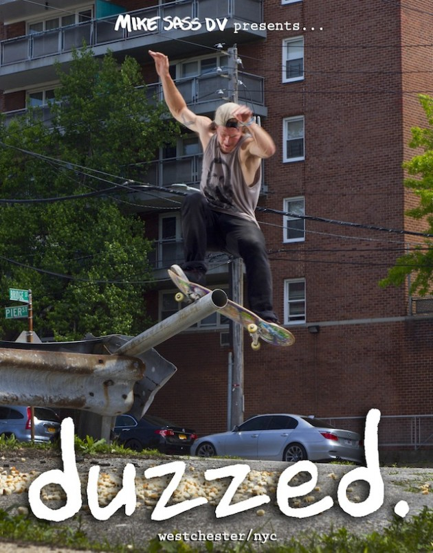 duzzed_skate_video_nyc