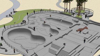 southport_skatepark_design