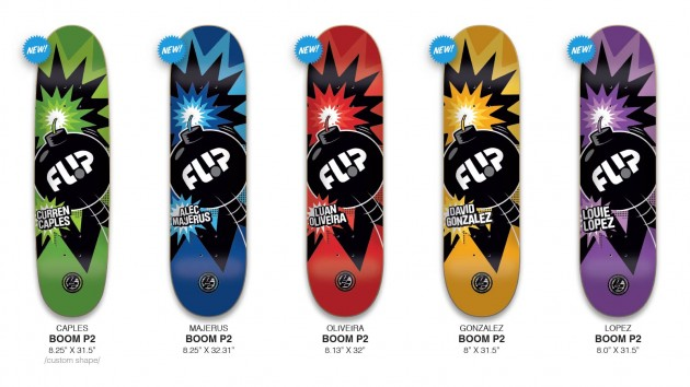 flip_skateboards_new_decks_spring_2015_skateboards