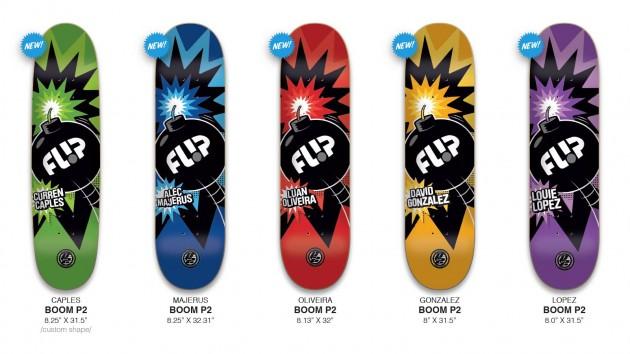 flip_skateboards_new_decks_spring_2015_skateboards