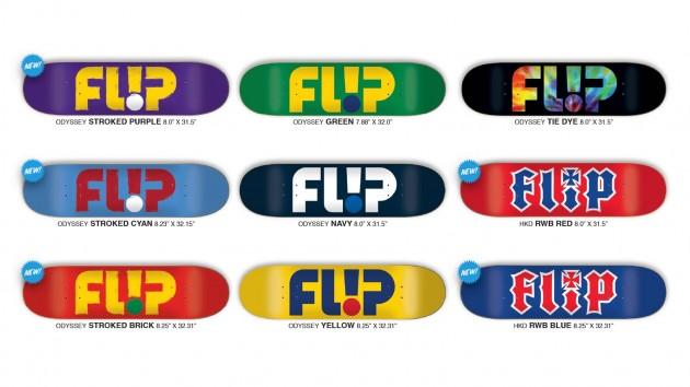 FLIP-SPSU15-NO-SKUS-7