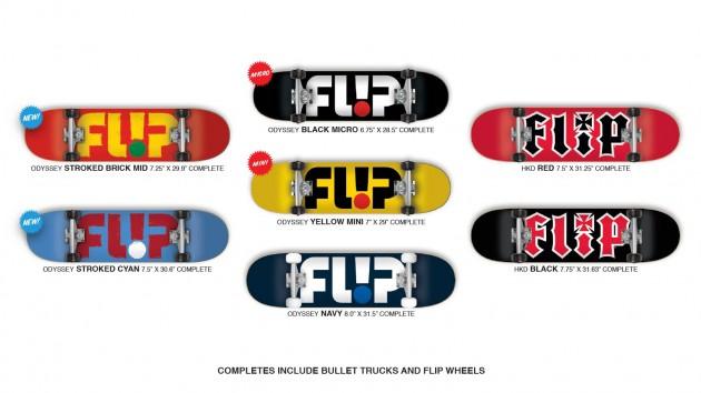 FLIP-SPSU15-NO-SKUS-8