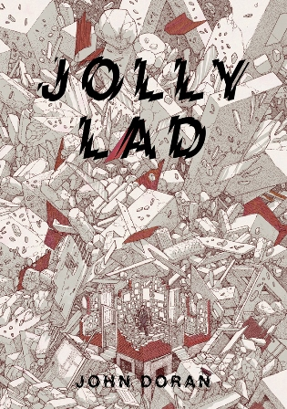 Jolly_Lad_cover