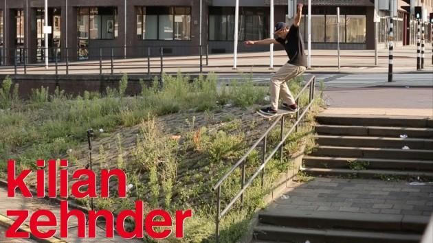 Kilian_Zehnder_skate
