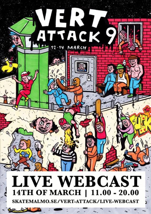 Livewebcast-640x902