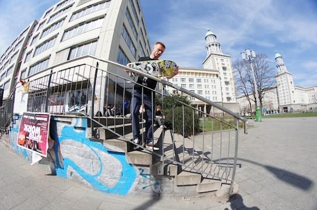 supertoxic-urethane_wheel_team_skateboard
