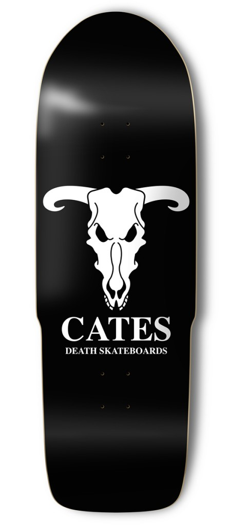 death_skateboards-pro_deck_skateboards_cates_dan