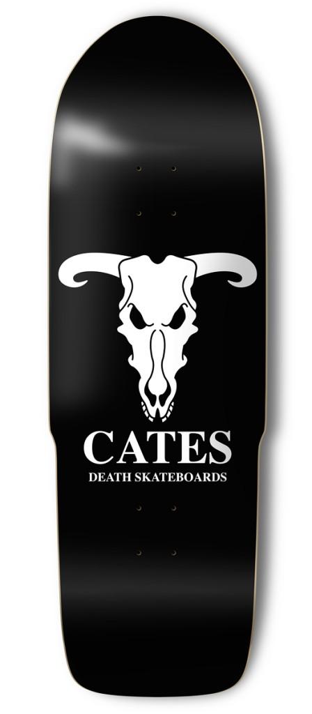 death_skateboards-pro_deck_skateboards_cates_dan