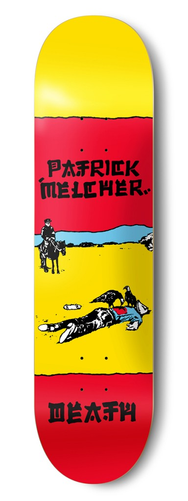 death_skateboards-pro_deck_skateboards_patrick_melcher