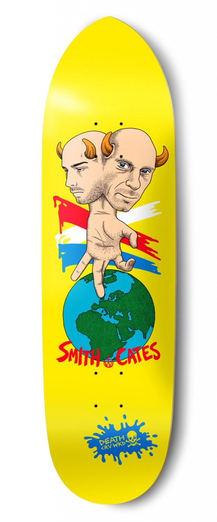 death_skateboards-pro_deck_skateboards_dan_cates_rob_smith_crv_wkd